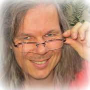 Astrologische Analyse Alexander Gottwald Sternenstaubastrologie