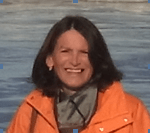 Cristina Garin Astrologische Analyse