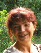 Dagmar Wunschick - Astrologische Analyse Alexander Gottwald