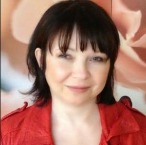 Manuela Wonnig Astrologische Analyse Referenz