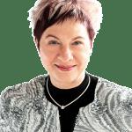 Astrologische Analyse Dr Kaete-Niederkirchner Sternenstaubastrologie