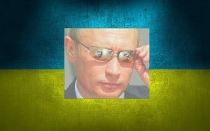 9/11 Horoskop Rapid Trident NATO Manöver Ukraine Putin