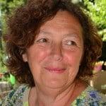 Gabriela Mayr Astrologische Analyse