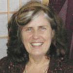 Referenz astrologische Analyse Beatrix Troemel Sternenstaubastrologie