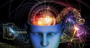 intuitive astrologische Einsichten