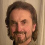 Wolfgang Kühl Referenz Sternenstaubastrologie Jahresvorschau