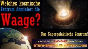 supergalaktisches-zentrum-beherrscht-waage