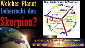Mars welcher-planet-beherrscht-den-skorpion-polaritat-der-planeten