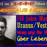 Horoskop Marie Curie Titel