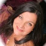 Marga Neeraj Kade Astrologische Analyse