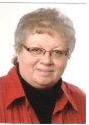 Marina Salomon astrologische analyse Alexander Gottwald Sternenstaubastrologie