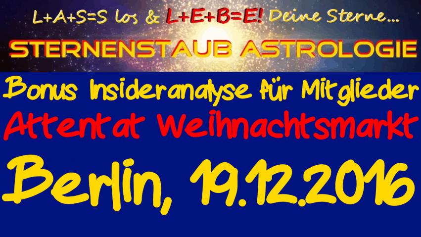mitglieder-bonus-attentat-weihnachtsmarkt-berlin-2016