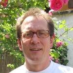 Stefan Kraft Feedback Mitgliederbereich Sternenstaubastrologie