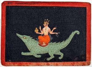 Varuna Horoskop Astrologie Geheimdienste