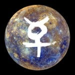 Merkur Horoskop Sternenstaubastrologie
