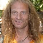 Harald Suchenwirth Astrologische Analyse