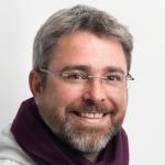 Christoph Gruhn Astrologische Analyse