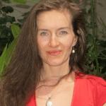 Angelina Fabian Human Design System
