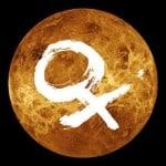 Venus rückläufig - Befreie jetzt Liebe Beruf