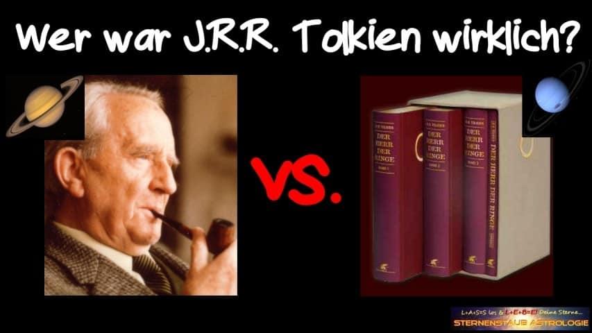 Horoskop November 2015 Im Zeichen der Ringkriege Tolkien Herr der Ringe
