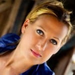 Esther Chapman Sängerin Astrologische Analyse Sternenstaubastrologie Alexander Gottwald