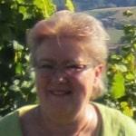 Anna Wrusz Referenz astrologische Analyse