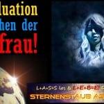 Individuation im Zeichen der Jungfrau