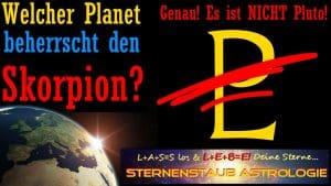 welcher-planet-beherrscht-den-skorpion-nicht-pluto