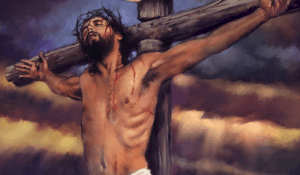 Horoskop Chester Bennington Christentum Messias Ersatz