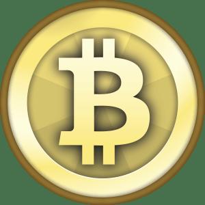 Bitcoin Prognose 2018 eingetroffen