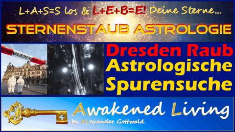 Horoskop Dresden Raub
